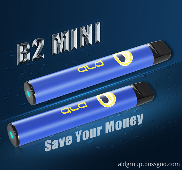 Одноразовые электронные сигареты тн вэд купить сигареты в астане