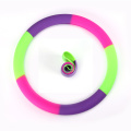New Design colorful silicone steering wheel cover