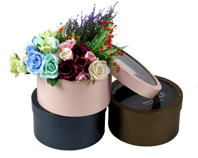 round_flower_gift_box_zenghui_paper_packaging_company_6 (5)