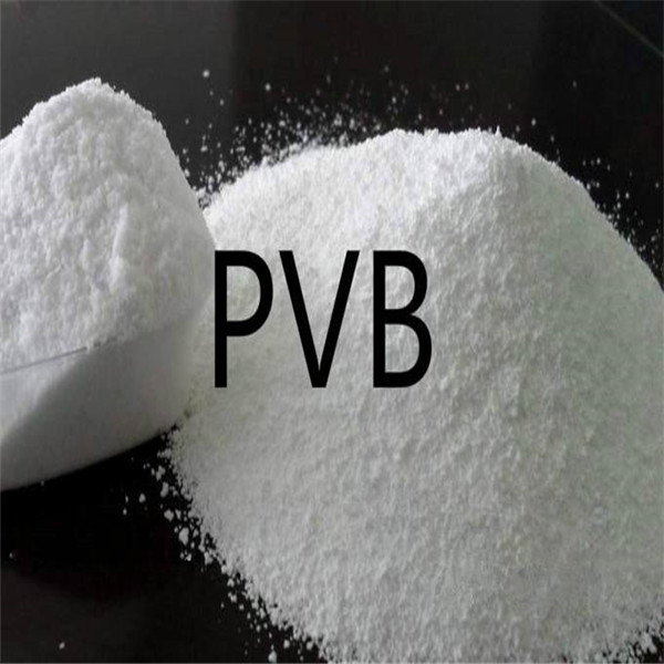 PVB Resin For Paint Glass Industry