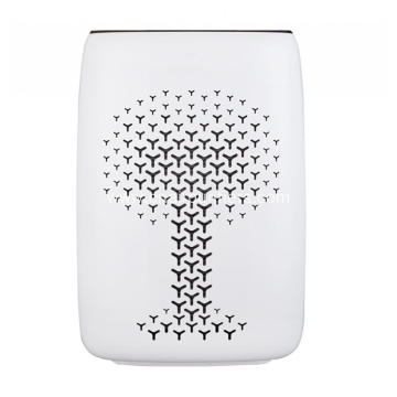 PM2.5 hepa air cleaner for home