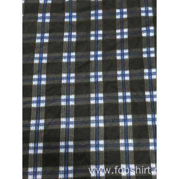 Polar Fleece Printing Fabric For Home Textile