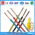 1KV Copper Conductor PVC Insulation PVC Sheath Control Cable