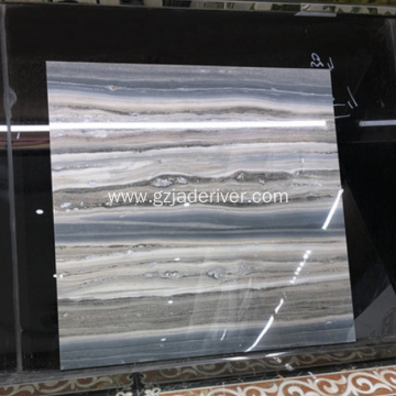 Blue Marble Stone for  Decoration