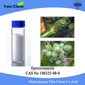 hot selling products Fungicide Epoxiconazole 80%WDG