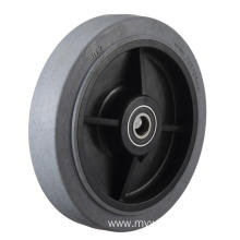 4inch Heavy Duty Conductive Single Wheel