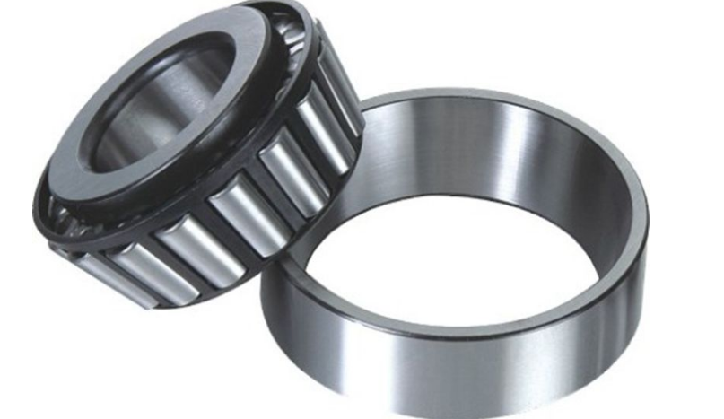 (32012)Single row tapered roller bearing