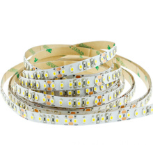 LED Flexible Strip Constant