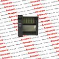 IC693ACC303 removable EEPROM memory card