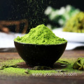 Ceremony Highest Japanese Grade Green Matcha Powder