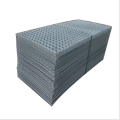 Galvanized Metal Welded Gabion Stone Basket