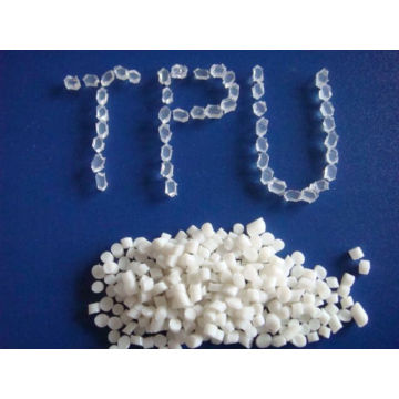 Polyester Polyol For TPU Coating