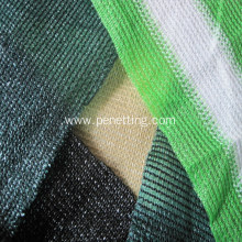 Good sale green construction protective safety netting
