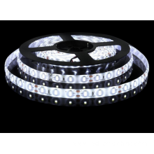 Connection of cheapest 5630 led strip