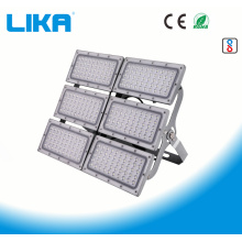 300W Outdoor Spliced Projection Led Floodlight