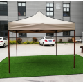 best pop-up canopy for sale