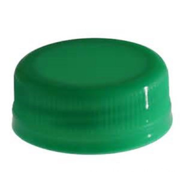 mineral water bottle cap