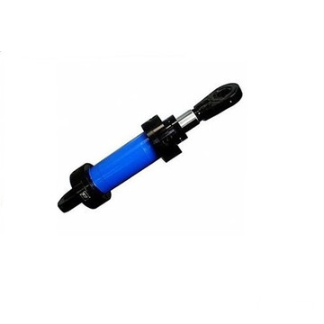 casting of hydraulic valves