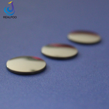 Germanium Plano Convex Lenses