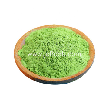 water soluble vegatable powder broccoli juice powder