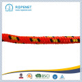 Polyester Type Utility Rope With Core