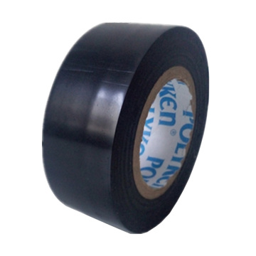 POLYKEN brand 30m PE Oil Pipeline Anti-corrosion Tape