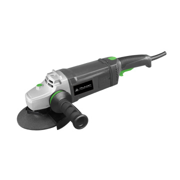 AWLOP 230MM ANGLE GRINDER AG2700L
