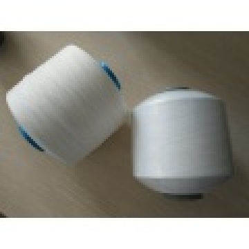 Polyamide Nylon Monofilament Yarn