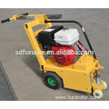 Concrete Scarifier Concrete Asphalt Scarifying Machine/Road Milling Machine