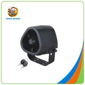 Battery back up Siren EBS-30