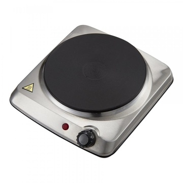 Electric Hotplate Countertop Burner Electric Cooktop