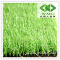 Volleyball Synthetic Turf