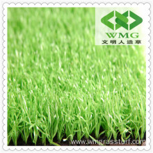 Wm Football Artificial Grass Manufacturer