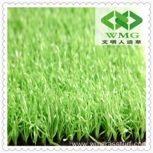 Artificial Garden Grass with High Quality