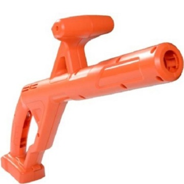 Garden Electric Power Tool Plastic Shell Mold
