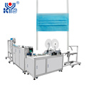 Tie Type Welding Machine