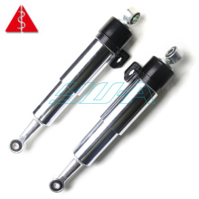 Stable Quality Rear Motorcycle Shock Absorber for Honda Dream or Dayang 100