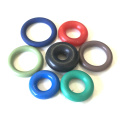 High Quality Viton o-rings for Sale