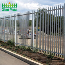 palisade fence for sale in gauteng