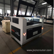 laser metal cutting machine 1390