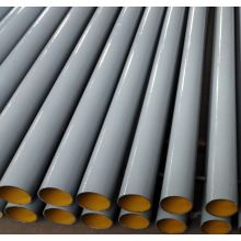EN877 Cast iron drainage pipe
