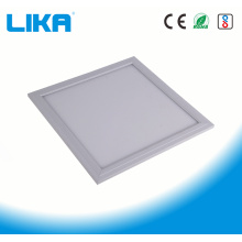 48W-600*600mm Flat Led Panel Light