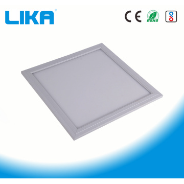 36W-600*600mm Flat Led Panel Light