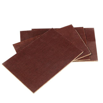 Cotton Phenolic Laminate Bakelite Sheets