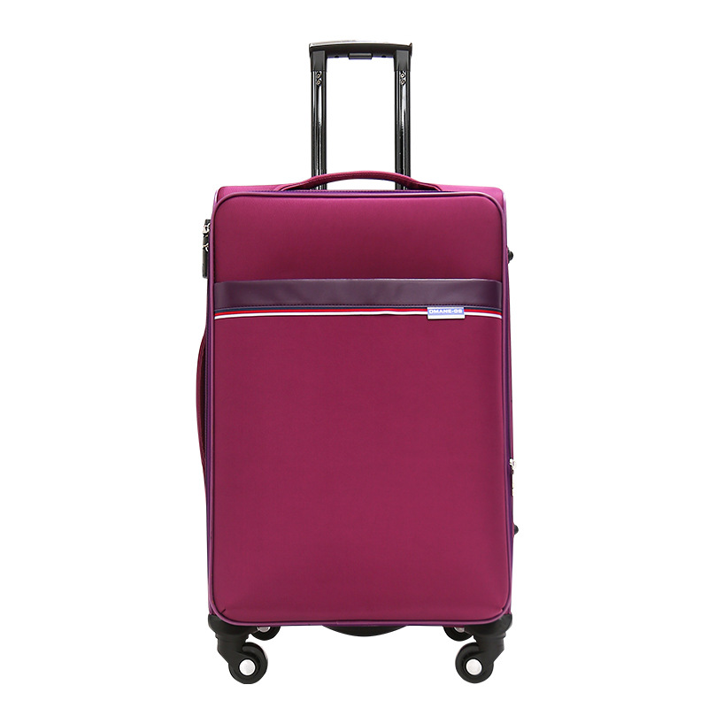 women trolley bag