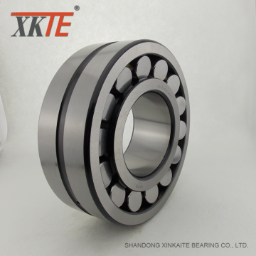 Mining  Industry Application Roller Bearing Exporter