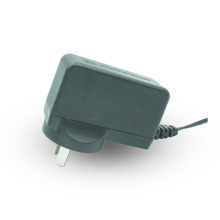 Adapter 18W 12V 1.5A Power Adapter