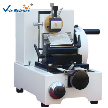 Histological Rotary Microtome Equipment