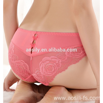 underwear women net underwear body care panty