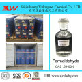 Retain Freashness Formaldehyde Solution